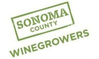 Sonoma County Winegrowers