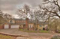 4729 Muirfield Ct., Santa Rosa, Calif. 95405